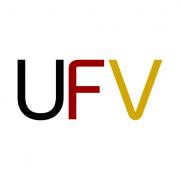 (c) Ufv.br